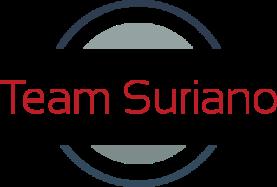 Team Suriano