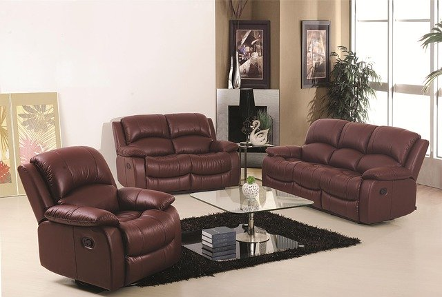 best furniture hire