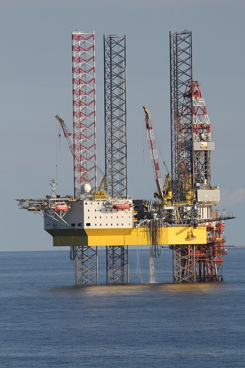 piling rigs for sale
